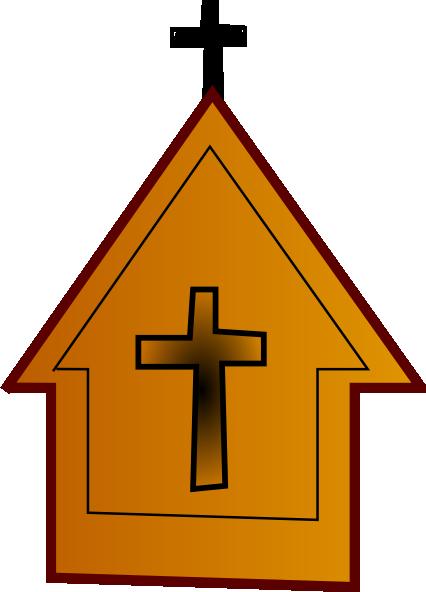 sermon%20clipart