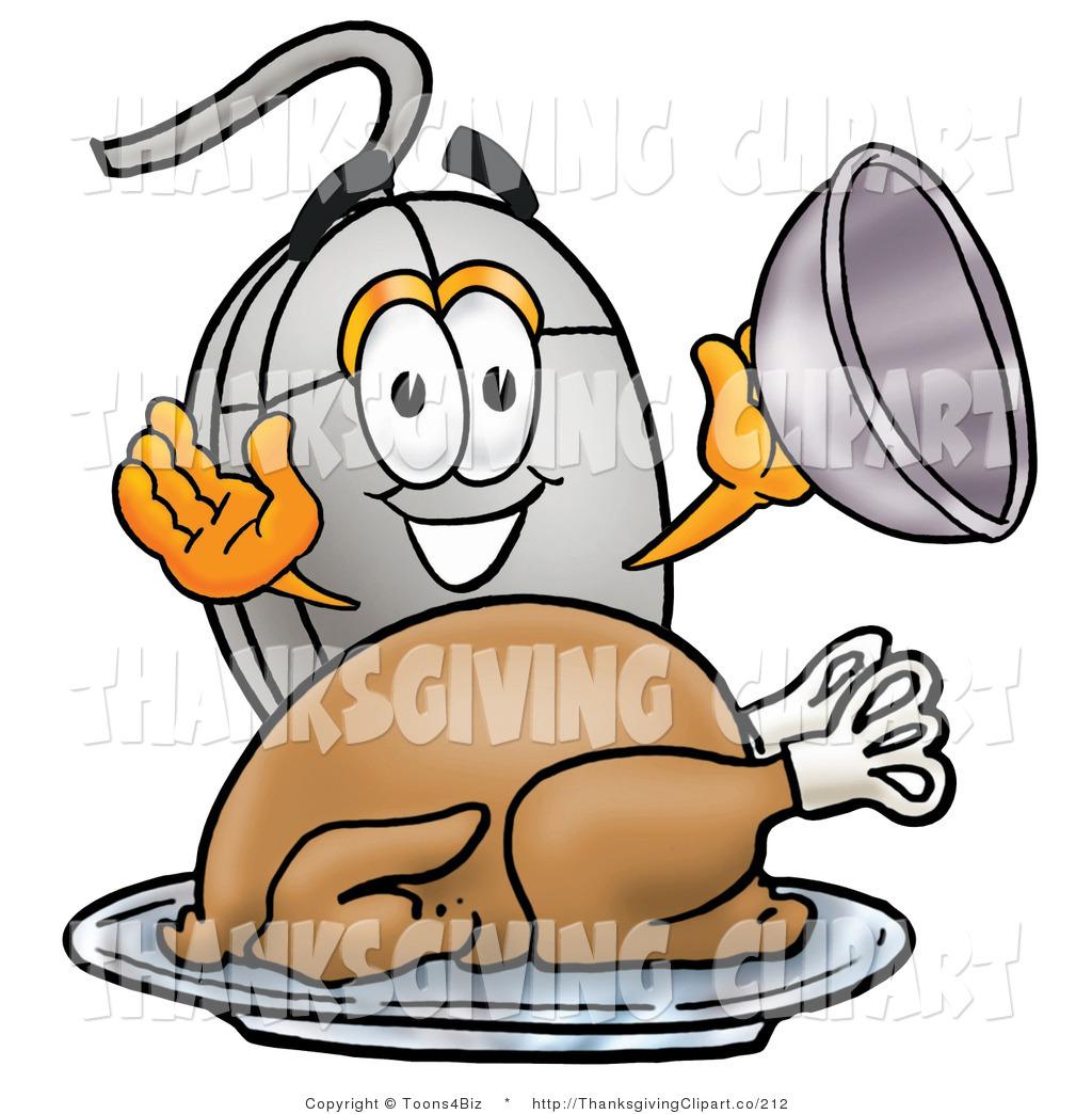 dickies thanksgiving feast
