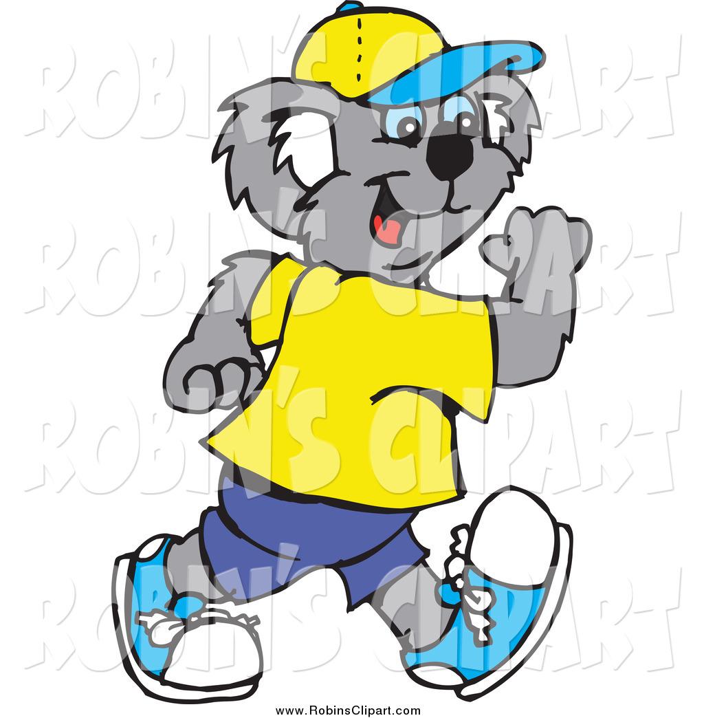 Koala Art And Design : Servo clipart panda free images