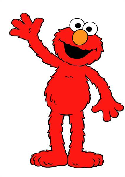 File Cookie Monster Elmo together with Sesame Street Costumes furthermore 340021840588843389 as well Sesame 20clipart together with Ss. on oscar sesame street clip art