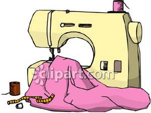 sewing clip art borders free clipart panda free clipart images rh clipartpanda com free clipart sewing machine free clipart sewing machine