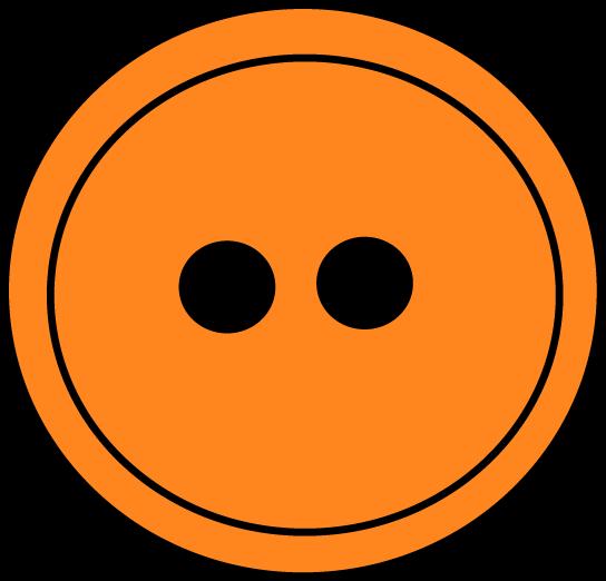 orange button clip art image clipart panda free clipart images rh clipartpanda com reset button clipart button clip art free download