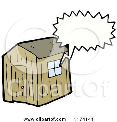 Outhouse Clipart | Clipart Panda - Free Clipart Images