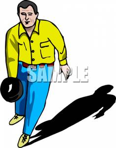 Shadow Clip Art Images | Clipart Panda - Free Clipart Images