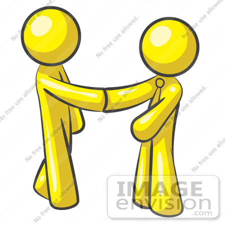 Business People Shaking Hands Clip Art | Clipart Panda - Free Clipart ...