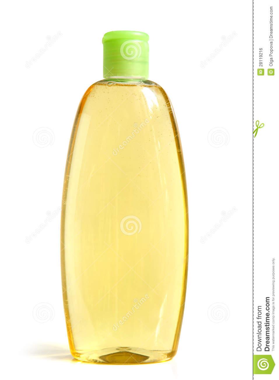 shampoo bottle 28119216 jpg clipart panda free clipart images shampoo bottle 28119216 jpg clipart panda free clipart images