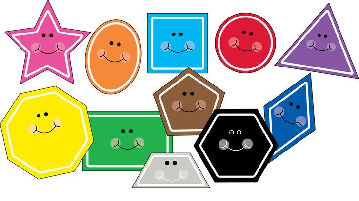 hexagon shape clip art clipart panda free clipart images rh clipartpanda com shapes clip art free shapes clip art free