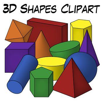 shape%20clipart