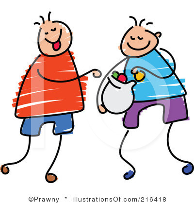 share clip art clipart panda free clipart images rh clipartpanda com clipart share toys market share clipart