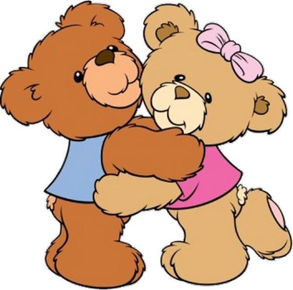 bear clip art cartoon clipart panda free clipart images rh clipartpanda com bear clipart free bear clip art silhouette