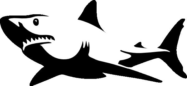 hammerhead shark clip art clipart panda free clipart images rh clipartpanda com free shark clipart download free shark clipart downloads