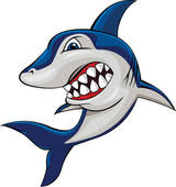 shark clip art images clipart panda free clipart images rh clipartpanda com shark clipart images free shark fin clipart free