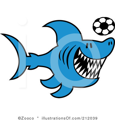 friendly shark clip art clipart panda free clipart images rh clipartpanda com shark clipart black and white shark clipart free
