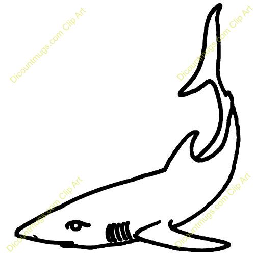 shark%20clipart