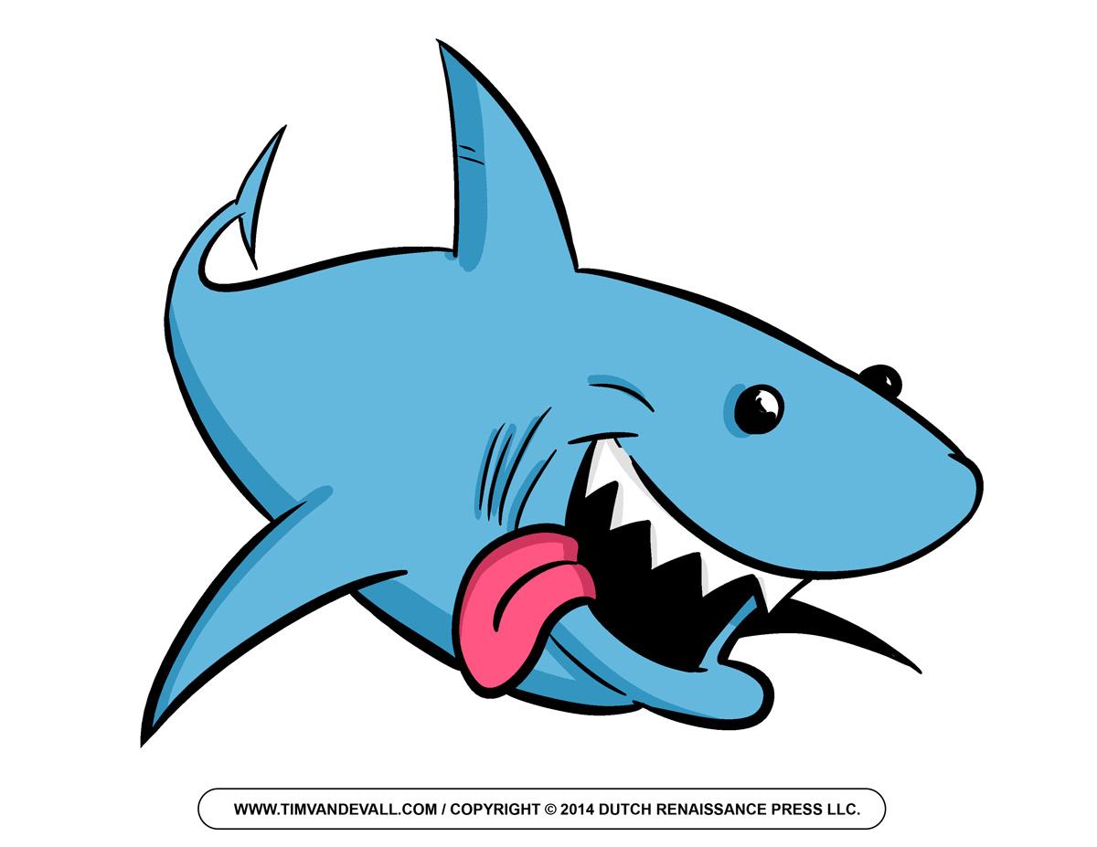 shark clip art images clipart panda free clipart images rh clipartpanda com shark fin clipart free shark clipart images free