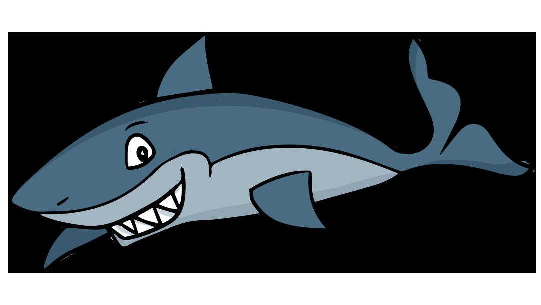 shark clip art images clipart panda free clipart images rh clipartpanda com sharks clipart free shark clip art