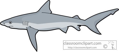 shark clip art images clipart panda free clipart images rh clipartpanda com shark clipart free shark clip art printable free