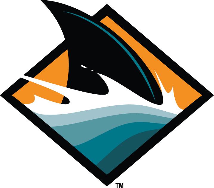 shark fin logo item 4 clipart panda free clipart images rh clipartpanda com watch with shark fin logo watch with shark fin logo