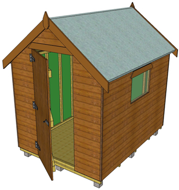 Shed 20clipart Clipart Panda Free Clipart Images