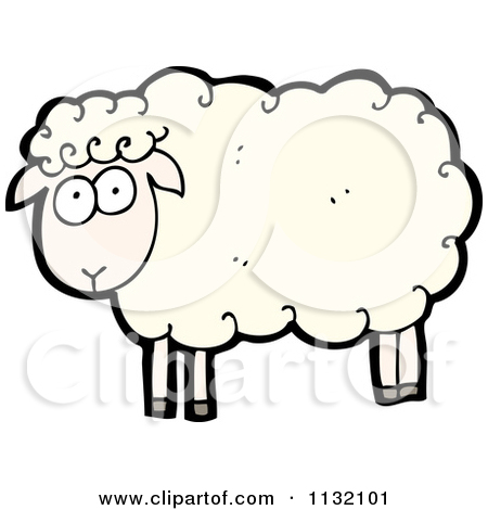 lamb clipart black and white clipart panda free clipart images rh clipartpanda com free sheep clipart black and white free clipart sheep lambs