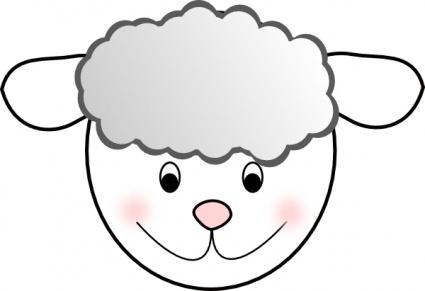 sheep%20clipart