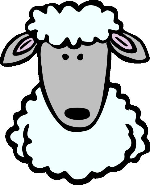 sheep%20herd%20clipart