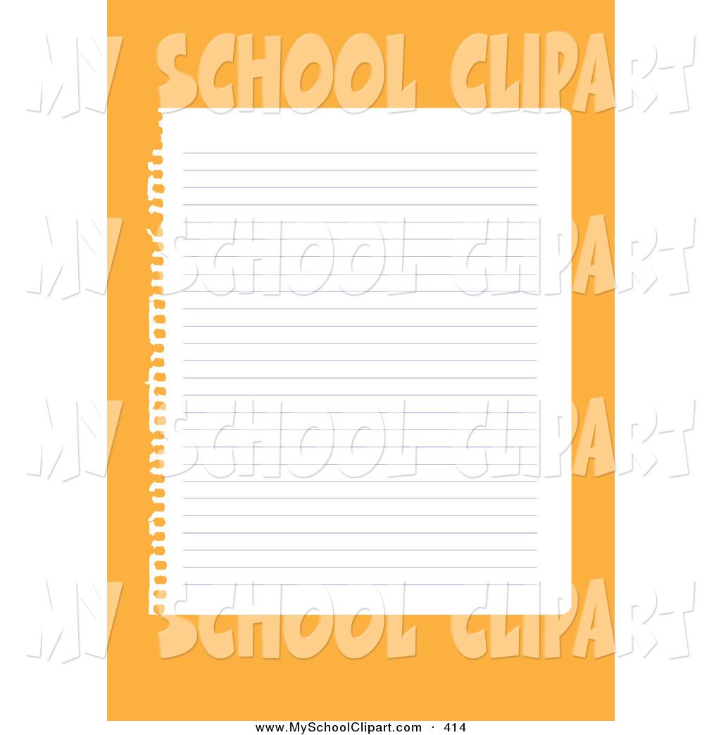 sheet paper clipart | clipart panda - free clipart images
