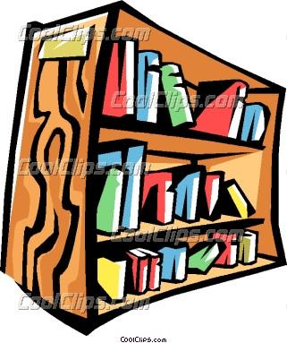 bookshelf clip art bookshelf clipart panda free clipart images rh clipartpanda com bookshelf border clipart bookshelf border clipart