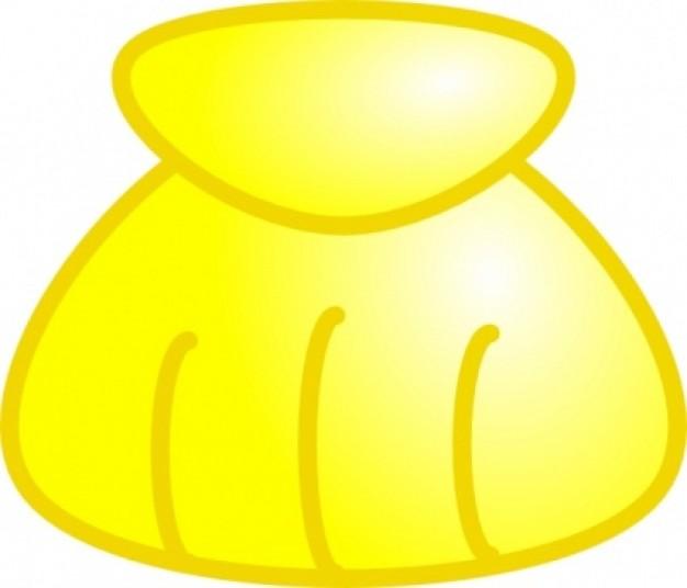 shell-clipart-shell-clipart-shell-clip-art_415789.jpg