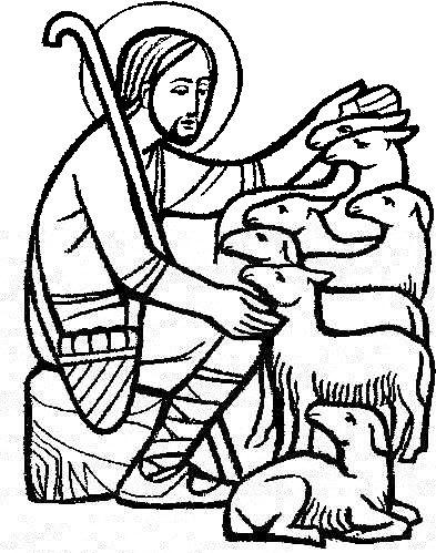 shepherd%20clipart