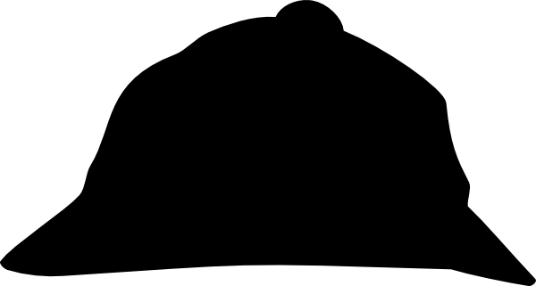 sherlock%20clipart