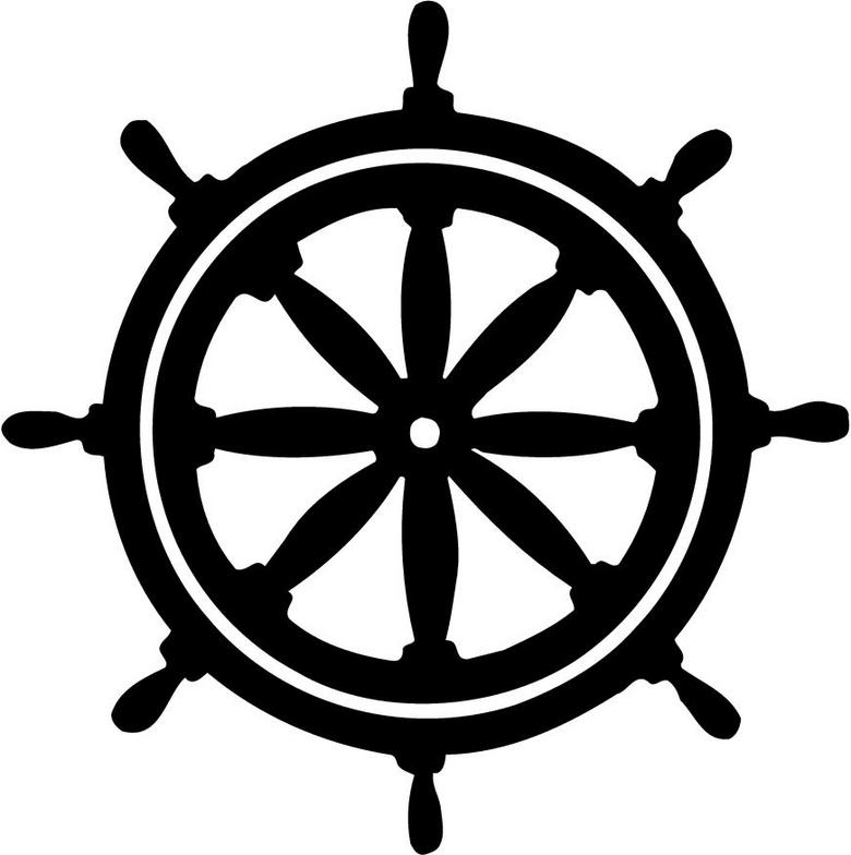 Clipart Ship Free