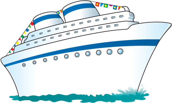 Ship Clip Art Free Clipart Panda Free Clipart Images
