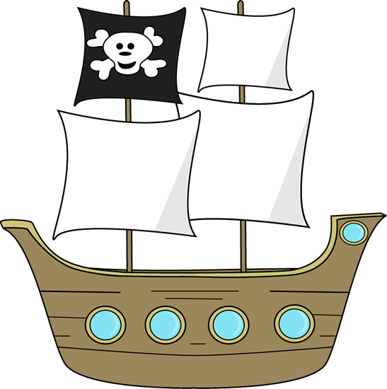 pirate ship clip art clipart panda free clipart images rh clipartpanda com ship clipart transparent ship clipart transparent background