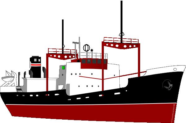 shipment%20clipart