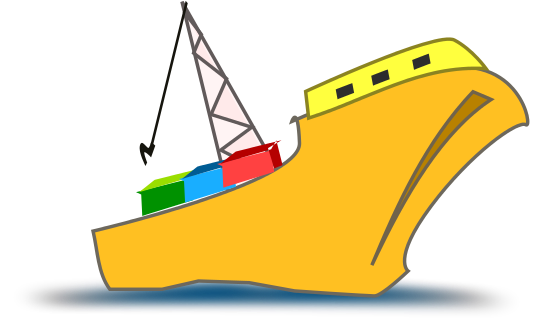 shipping%20clipart