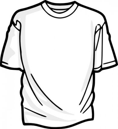 Clip Art Clip Art Shirt shirt clip art free clipart panda images art