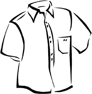 shirt clip art free clipart panda free clipart images rh clipartpanda com shirt clipart png shirt clipart with 3 straps