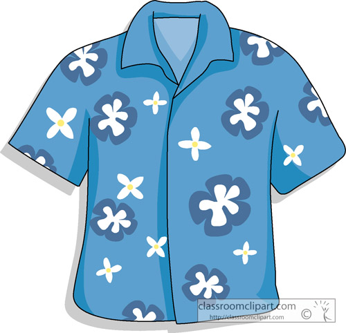 Shirt Clipart | Clipart Panda - Free Clipart Images