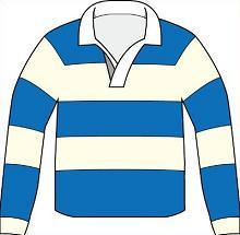 blue polo shirt clip art clipart panda free clipart images rh clipartpanda com free clipart polo shirt