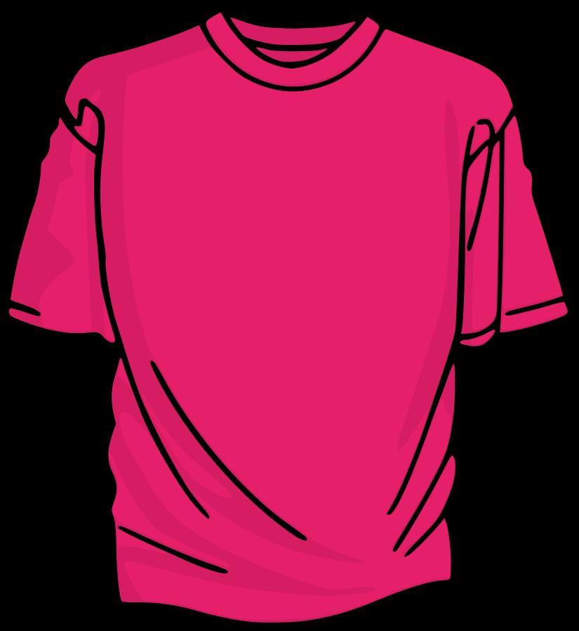 shirt clipart clipart panda free clipart images rh clipartpanda com clipart shirt clip art short vowels