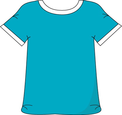 shirt clipart clipart panda free clipart images rh clipartpanda com shirt clip art free shirt clip art free