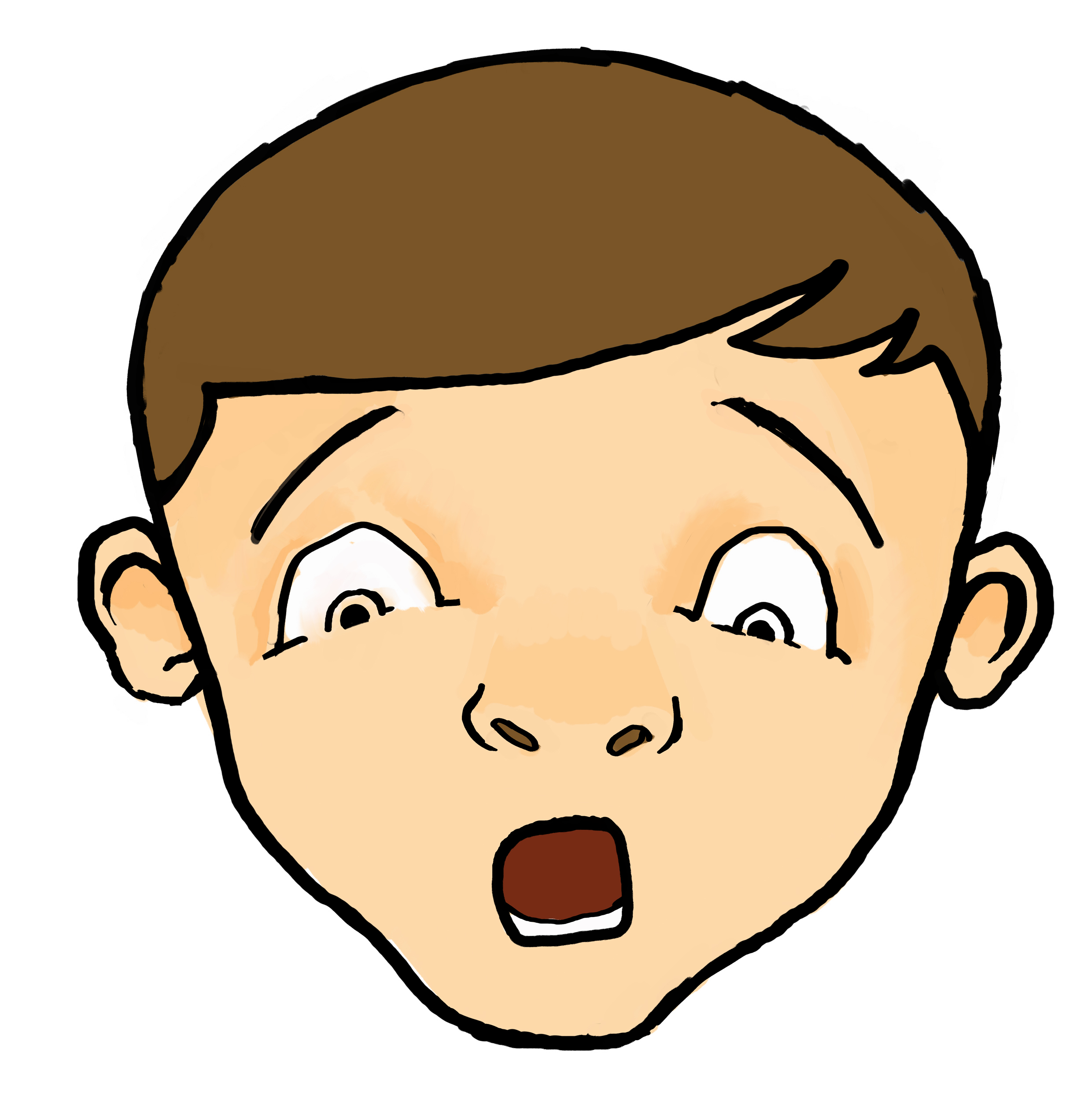 shocked clipart face clipart panda free clipart images face clip art images face clip art png