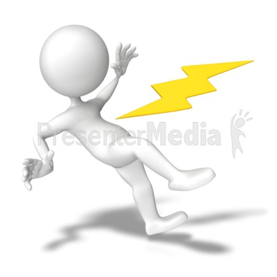 Shock Clip Art furthermore Group Clip Art additionally Boy and girl in love clipart further 381469030918110780 together with Shop. on stick figure