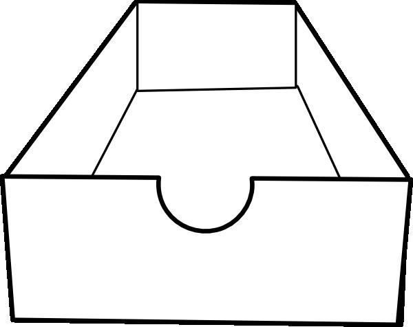 shoe%20box%20clipart