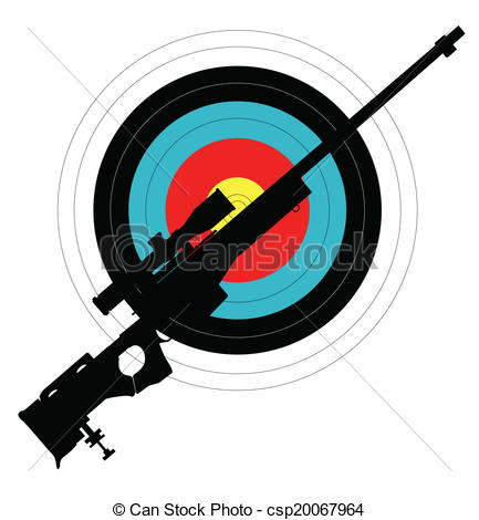 shooting clip art free clipart panda free clipart images