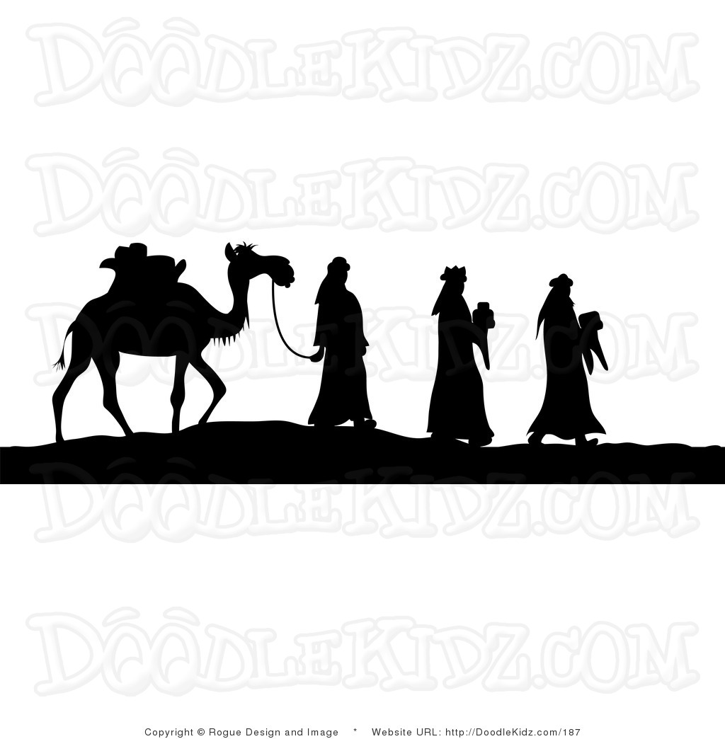 shooting-star-clip-art-black-and-white-bethlehem-star-clip-art-royalty ...