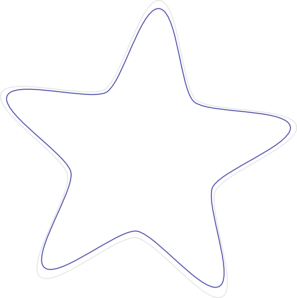shooting%20stars%20clipart%20black%20and%20white