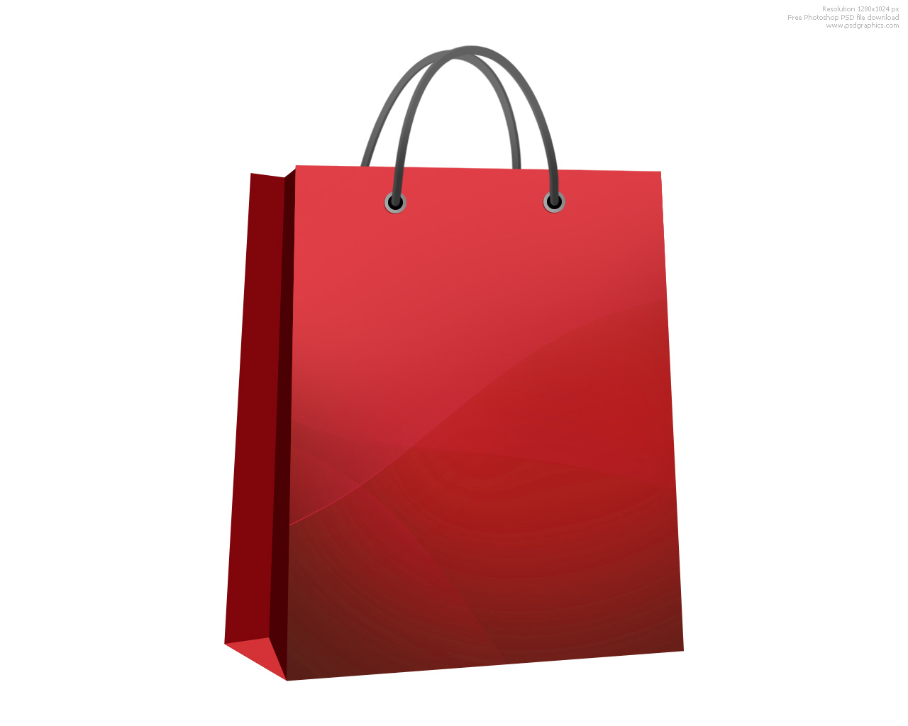 shopping bag clipart clipart panda free clipart images rh clipartpanda com shopping bag clip art free shopping bag clipart vector