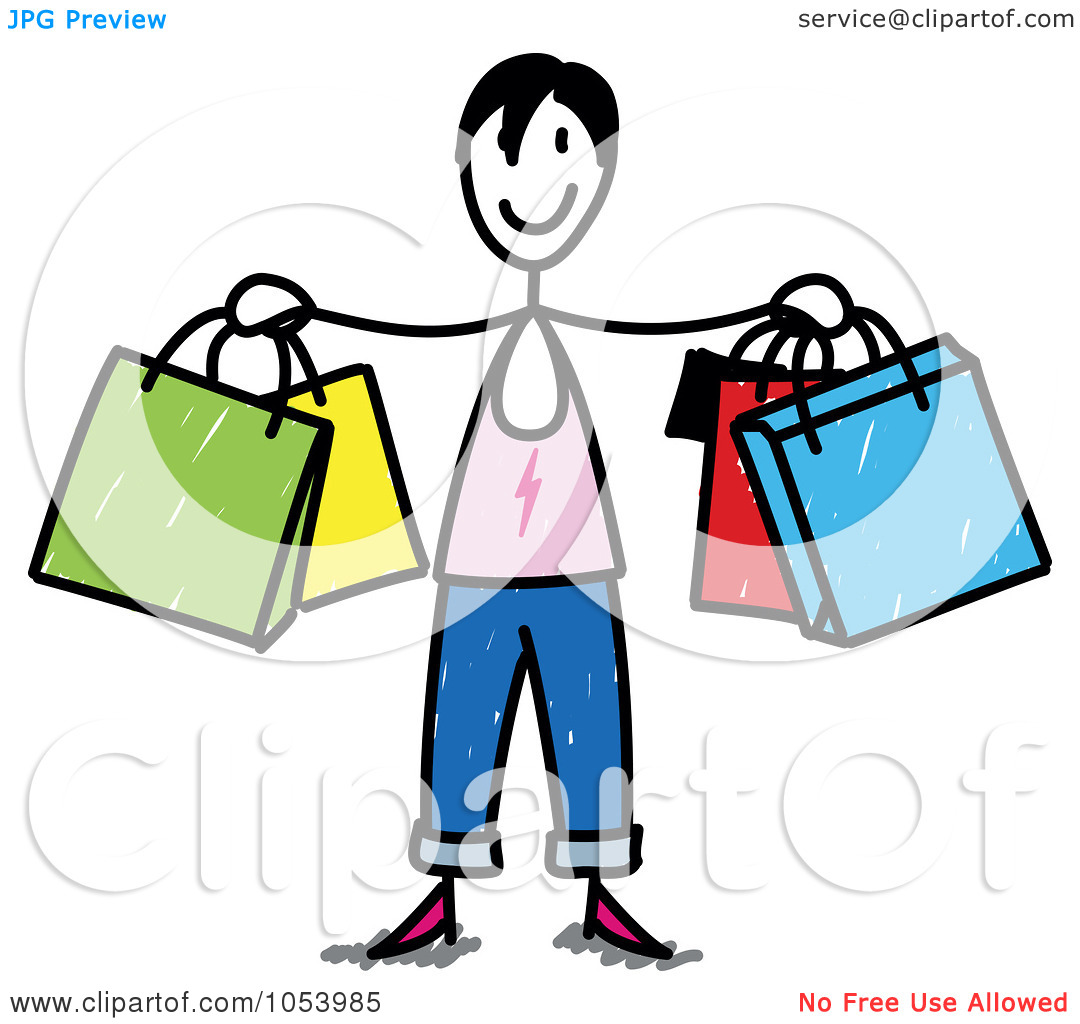 shopping clip art free clipart panda free clipart images rh clipartpanda com photo clip art by hemera photo clip art for aqua